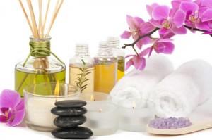 aromatherapy_02