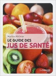 Jus de fruits santé