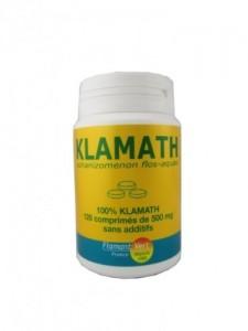 Klamath