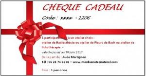 chq-cadeau-atelier