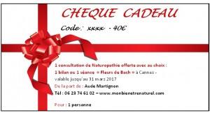 chq-cadeau